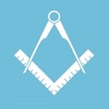 Chichester Freemasons